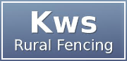 K.W.S Rural Fencing & Yard Building