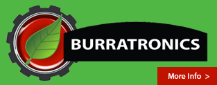 Burratronics Pty Ltd
