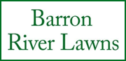 Barron River Lawns