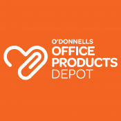 O'Donnells Office Products Depot