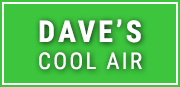 Dave's Cool Air