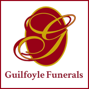Guilfoyle Funeral Services