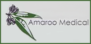 Amaroo Medical Centre