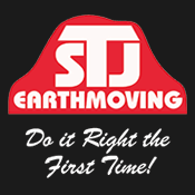 STJ Earthmoving