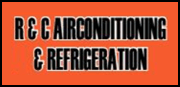 R & C Airconditioning